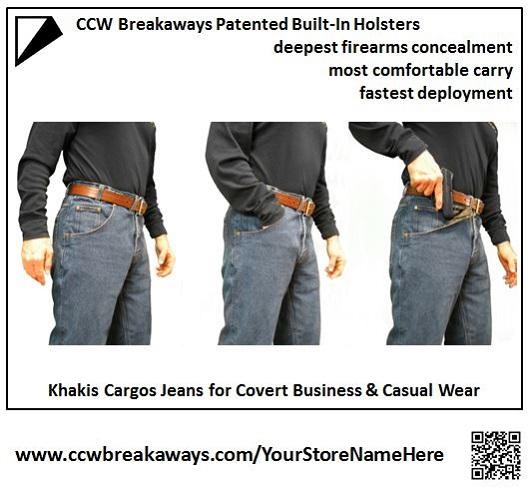 2017-jeans-ysnh-w-qr.jpg