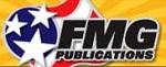 fmg-publications-150w.jpg