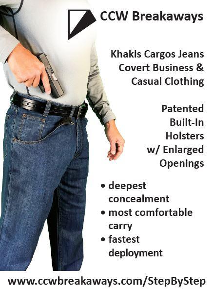 jeans-ad.jpg
