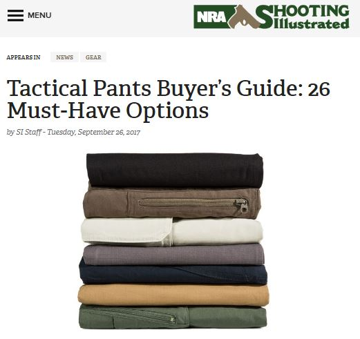 nra-shooting-ill-backlink.jpg