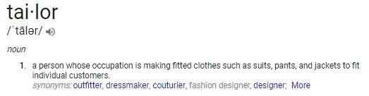 tailor-definition.jpg